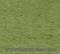 rapsodia-k-green.png